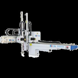 SM5-SERIES Robot tốc độ cao 5 trục