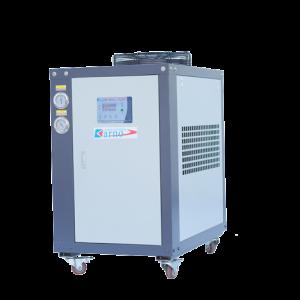 Máy làm lạnh nước bằng gió 2-3 AC